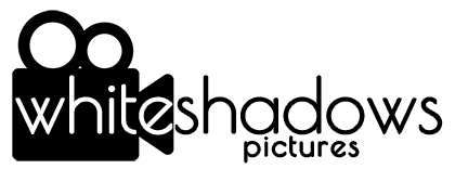 Whiteshadows Pictures